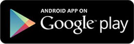 Devon Cars Android App