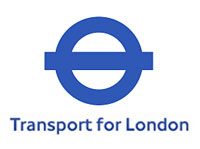 Transport of London Logo